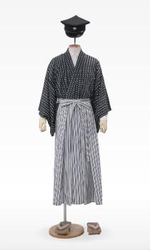 日本の制服・ユニフォーム (学校制服)|トンボ学生服・とんぼ