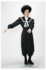 日本の学ぶスタイルの変遷(明治・大正)|トンボ学生服・とんぼ