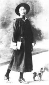 日本の学ぶスタイルの変遷(明治・大正) トンボ学生服・とんぼ体操服の株式会社トンボ